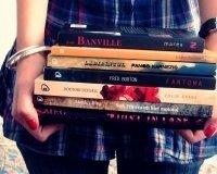 В Тюмени пройдет второй Book Fest
