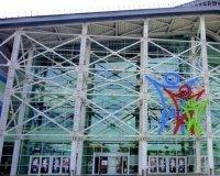 В ТРК «Горки» 1 июня Алиса и Безумный Шляпник бесплатно устроят шоу мыльных пузырей