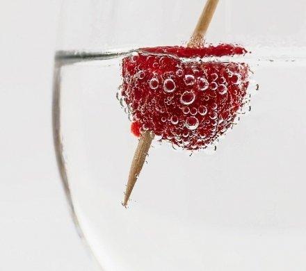 Летние коктейли: классные рецепты от красноярских кафе, баров и ресторанов