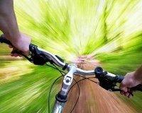 В Челябинске пройдет wi-fi велоквест