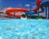 В Белгороде появится аквапарк