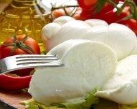 В Иркутске открывается итальянская сыроварня