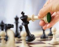 Шахматный турнир для всех желающих пройдет в Иркутске