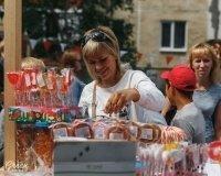 Карагандинским сладкоежкам устроят фестиваль сладостей