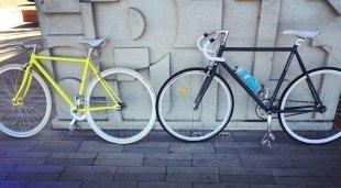 В День города в Ижевске пройдет велопарад