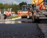 В Тольятти будут ремонтировать мост. Дорогу перекроют