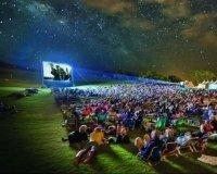В Новом городе Тольятти открывается ещё один летний кинотеатр