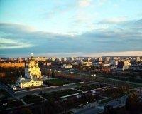 Тольятти назван самым крупным российским моногородом