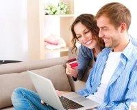 Склад интернет-магазина ozon.ru открывается в Екатеринбурге