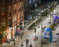26 июня улица Чокана Валиханова превратится в Омский молодежный Арбат