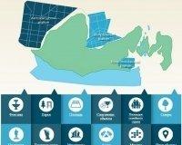 У Тольятти появилась карта значимых мест