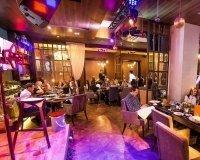 Ресторан «Женатый француз» закрылся, чтобы поменять концепцию