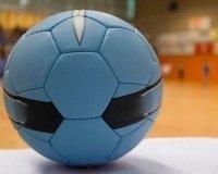 5 гандболисток из Тольятти будут играть за сборную России