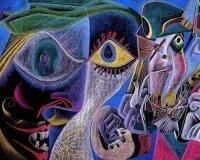 Евразийский фестиваль современного искусства пройдёт в Екатеринбурге