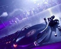 В Тюмени пройдет фестиваль клубной электронной музыки