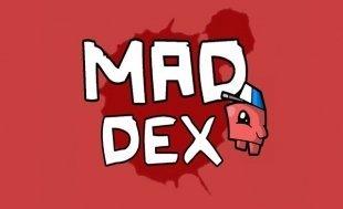 Mad Dex и ещё 6 мобильных игр, которые заставят вас страдать