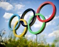 Тюменцы отпразднуют Всероссийский олимпийский день