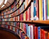 Омские библиотеки присоединились к «ЛитРес»