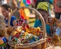 В День города для тюменцев откроется мастерская под открытым небом