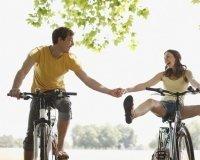 В День молодёжи в Тольятти пройдет велопробег
