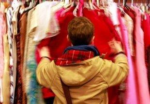 11 магазинов с отечественными брендами в Омске