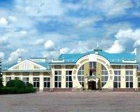 Омичи и гости города могут провести «Исилькульский weekend»