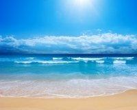 Платный пляж в Самаре станет бесплатным