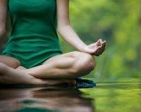 В Самаре отметят Международный день йоги
