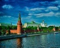 Тюменцам подарят путевку в Москву за добрые дела