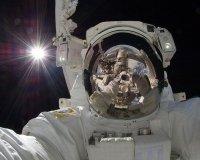 1 июля состоится первая, космическая «Летняя ночь в Органном зале»