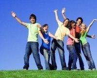 Стала известна программа на День молодёжи в Тольятти