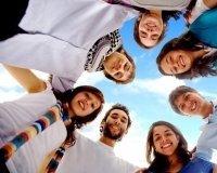 В Самаре отпразднуют День молодежи