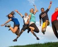 Тюменцы отпразднуют День молодежи на Цветном бульваре
