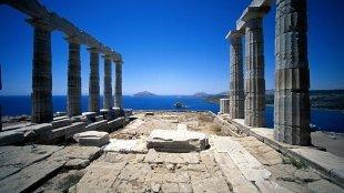 В Омске можно выучить греческий язык