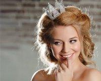 Кастинг на конкурс «Мисс Екатеринбург 2016» пройдёт 4 июля