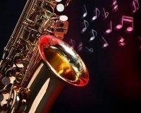 Сегодня в Тольятти прозвучат хиты джаза