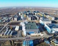 """В Самарской области могут создать """"умный холодильник"""" и криогенный бластер"""