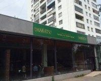 В Челябинске откроется Harat's Pub