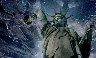Новинки кино: «День независимости: Возрождение», «Соседи. На тропе войны 2» и «Завтрак у папы»