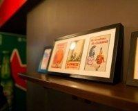 В Ижевске после ремонта открылся Hotdogger Bar