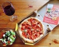 В Ижевске скоро откроется «Додо Пицца»