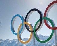 В Челябинске отметят Всероссийский олимпийский день