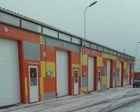 В Челябинске открылся новый рынок с фермерской продукцией