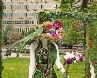 В Белгороде появился Сербский ресурсный центр