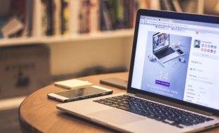 «Яндекс.Работа», Switch и ещё 6 приложений для тех, кто ищет работу