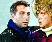 Съёмки продолжения «Ёлок» пройдут в Челябинске