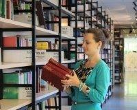Книгу А. Новикова презентуют в Национальной библиотеке