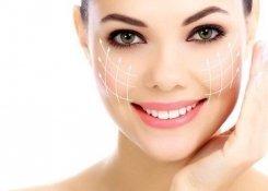 Lift Mask – омолаживающая маска