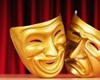 Тюменский драмтеатр закрывает 158-й театральный сезон