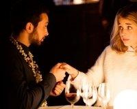 В Омске покажут сборник комедий о любви